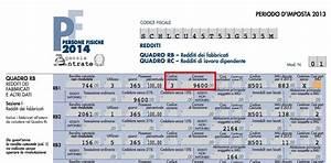 Come indicare i redditi di locazione con cedolare secca nel modello UNICO