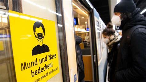 Ausgangsbeschränkungen, wechselunterricht ab der achten klasse, katastrophenfall: Corona in Bayern: Teststationen an Grenze überrannt - Ab ...
