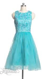 cheap lavender bridesmaid dresses cheap bridesmaid dresses uk wedding dresses trends