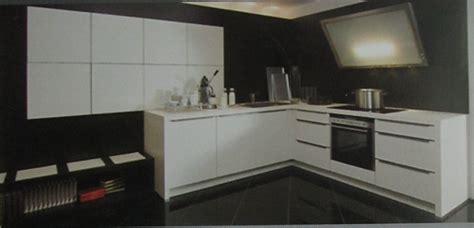 kitchen cabinet penang penang kitchen design studio design gallery best 2669