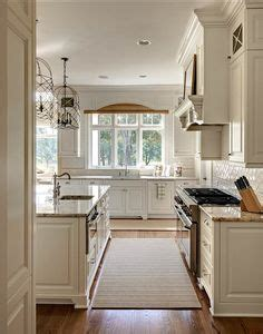 area above kitchen cabinets kitchen designs beautiful large open space kitchen with 4173