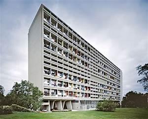 Corbusier Haus Berlin : nachkriegsmoderne in charlottenburg wilmersdorf ausstellung stadtrundg nge vortr ge urbanophil ~ Markanthonyermac.com Haus und Dekorationen