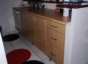 Buffet De Cuisine Ikea : buffet bas cuisine ikea excellent formidable meuble d appoint salle de bain ikea table console ~ Teatrodelosmanantiales.com Idées de Décoration
