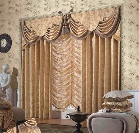 luxury curtains for living room luxury curtains for living room design modern and luxury