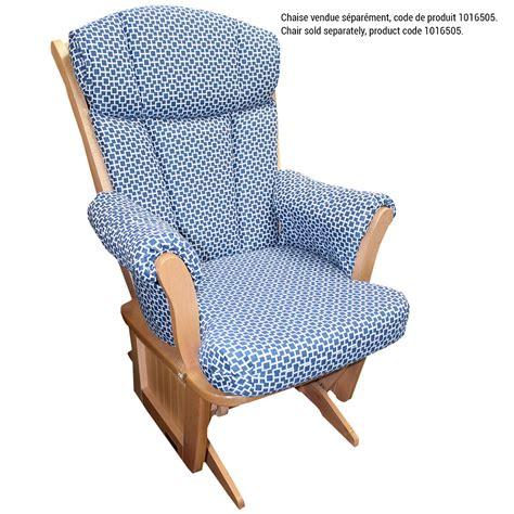 coussins pour chaises de jardin coussins ronds pour chaises conceptions de maison