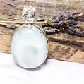 《母乳珠寶飾品》送給媽媽當作細心養育孩子的美麗紀念品♡