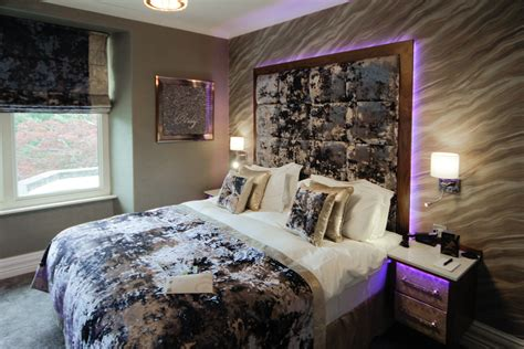 superior rooms   cranleigh boutique hotel lake district