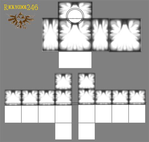 transparent roblox pants shading template roblox robux