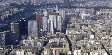 58,326 likes · 542 talking about this. NANTERRE - Carte plan hotel ville de Nanterre 92000 ...