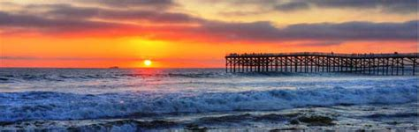 San Diego Vacation Rentals Mission Beach House