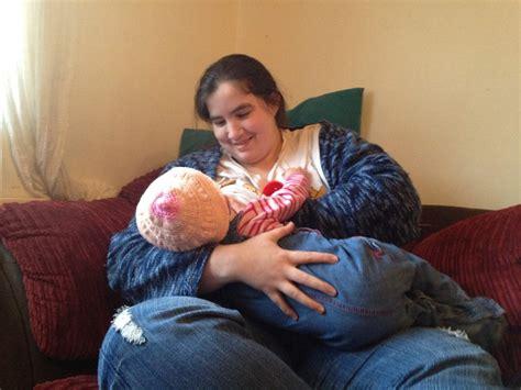 Women Breastfeeding Husband Cake Ideas And Designs