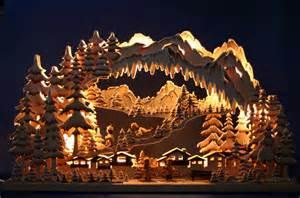 figuren fã r die hochzeitstorte 3d led schwibbogen lichterbogen 73x44 winterkinder wintersport ski erzgebirge ebay