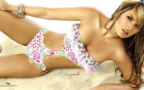 melissa roxburgh swimsuit melissa roxburgh bikini bing images