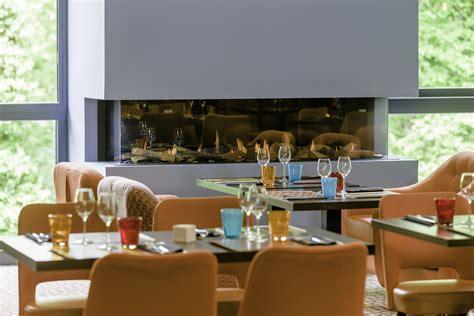 cuisine lons le saunier restaurant la romana lons le saunier