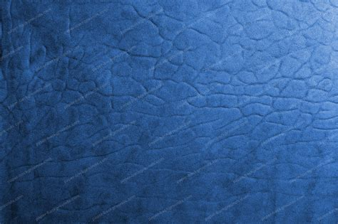Blue Texture Background Paper Backgrounds Blue Background Texture