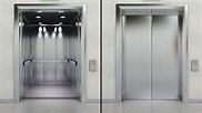 Image result for Elevator