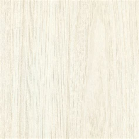 White Wood Laminate Texture  Wwwpixsharkcom Images