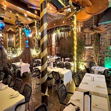 olive garden open table eden garden bar and grill restaurant pasadena ca