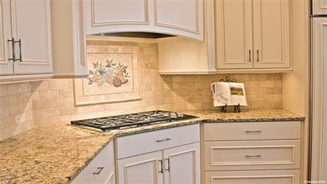 beige kitchen cabinets images beige kitchen cabinets tan kitchen colors kitchen colors