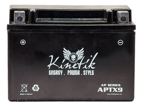 12v 8ah battery for triumph daytona 600 battery 2003 2005