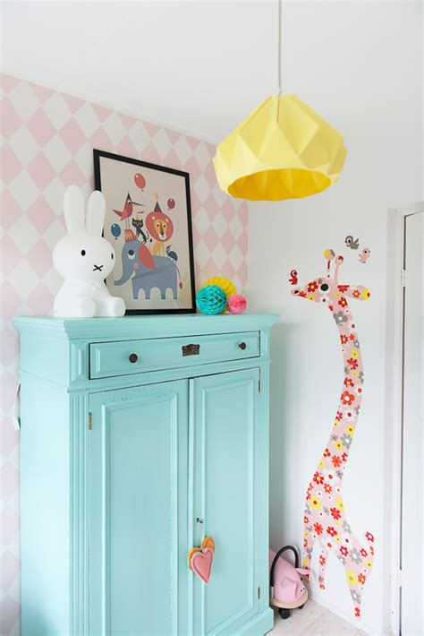 chambre bébé lola la chambre bébé de lola bébé grossesse et décoration