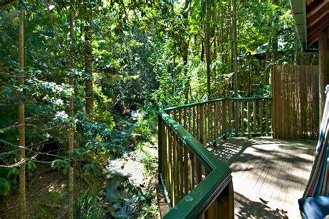 Narrows Escape Rainforest Retreat, Ein Boutiquehotel In. Hotel Diego De Almagro Valparaiso. Hotel Modera. TRYP San Sebastian Orly Hotel. Jose Antonio Hotel. Hotel Chez Swann. Hotel And Spa JM Andalusi Park. Das Tannberg Hotel. Vila Rica Hotel