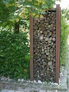 Holztrennwände Für Den Garten : 1000 ideen zu windschutz terrasse auf pinterest windschutz zaun sichtschutz und sichtschutz ~ Sanjose-hotels-ca.com Haus und Dekorationen