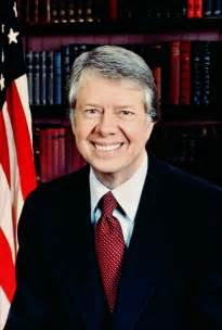 Image result for images jimmy carter manitowoc wisconsin