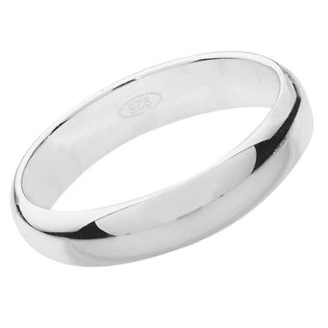 bague de mariage homme argent alliance homme et femme achat vente pas cher cdiscount