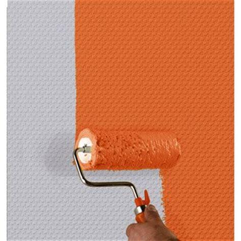 tapis fibre de verre fibre de verre et rev 234 tement mural leroy merlin