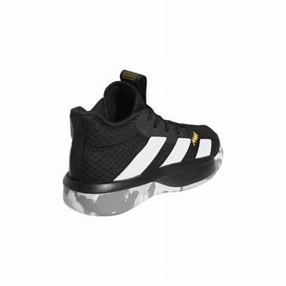 Manelsanchez Spoke Adidas