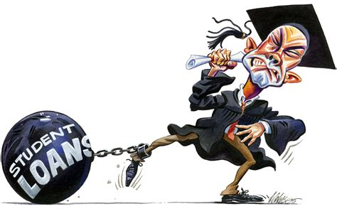 student loans   quick  painless signpost