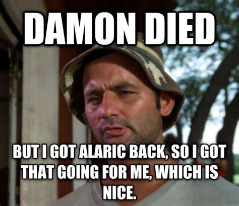 Tvd Memes - vire diaries season memes