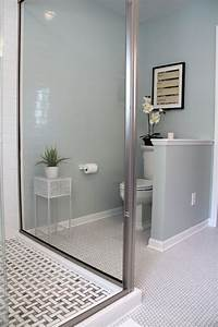 palladian blue door paint color palladian blue by With palladian blue bathroom