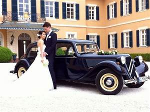 Hochzeitsauto Mieten Frankfurt : 8 best ibiza wedding ducks united images on pinterest ~ Jslefanu.com Haus und Dekorationen