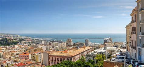 malta appartamenti vacanze vacanze affitto appartamenti e oltre 630 000