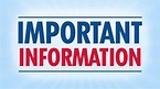 Shore Excursion: Important Information - Barbados | Carnival Cruise Line