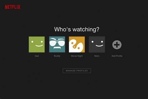 20 tips and tricks to make your netflix experience even better