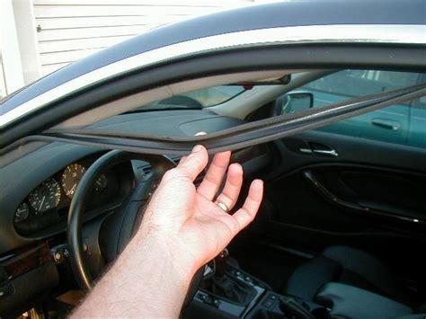Dodge Ram 2002 2008 Common Problems