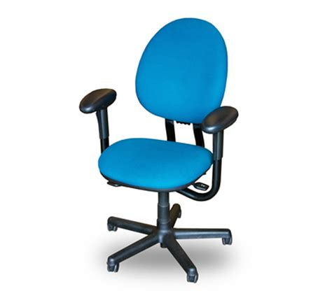 pre owned sustainable office solutions