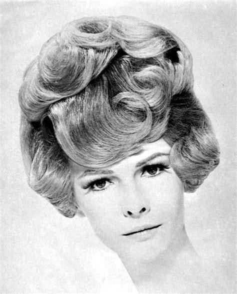 big hair images  pinterest hairstyles