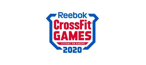 The change announced involves the first cut of the 2020 crossfit games. CrossFit Games 2020: Los atletas españoles se quedan fuera ...