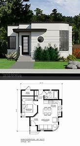 Floor, Plans, To, Add, Onto, A, House, 2021