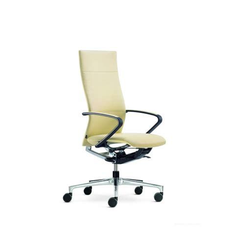 fauteuil de cuisine table rabattable cuisine fauteuil de direction design