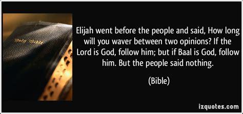 elijah    people    long