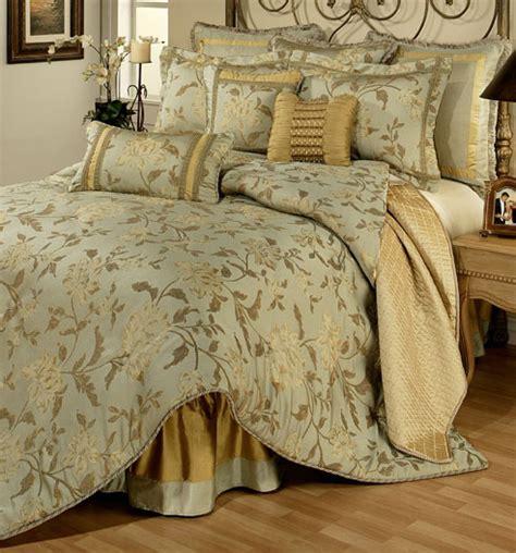 savoy  austin horn luxury bedding beddingsuperstorecom