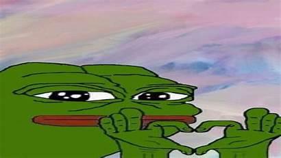 Pepe Meme Frog Wallpapertip
