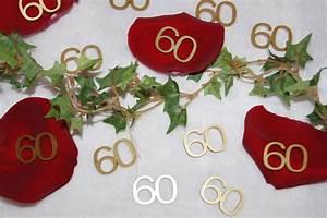 Deko Zum 60 Geburtstag : silvester deko ideen bildergalerie ideen ~ Yasmunasinghe.com Haus und Dekorationen