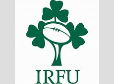 IRFU Results & Fixtures Irish Rugby Official Website