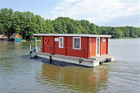 Brandenburg Mieten by Hausboote Mieten In Berlin Brandenburg Mv Tante Inge